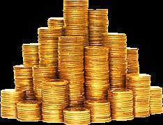 Ariba Gold Buy Cheap Runescape Gold Cheap Osrs Gold Cheapest