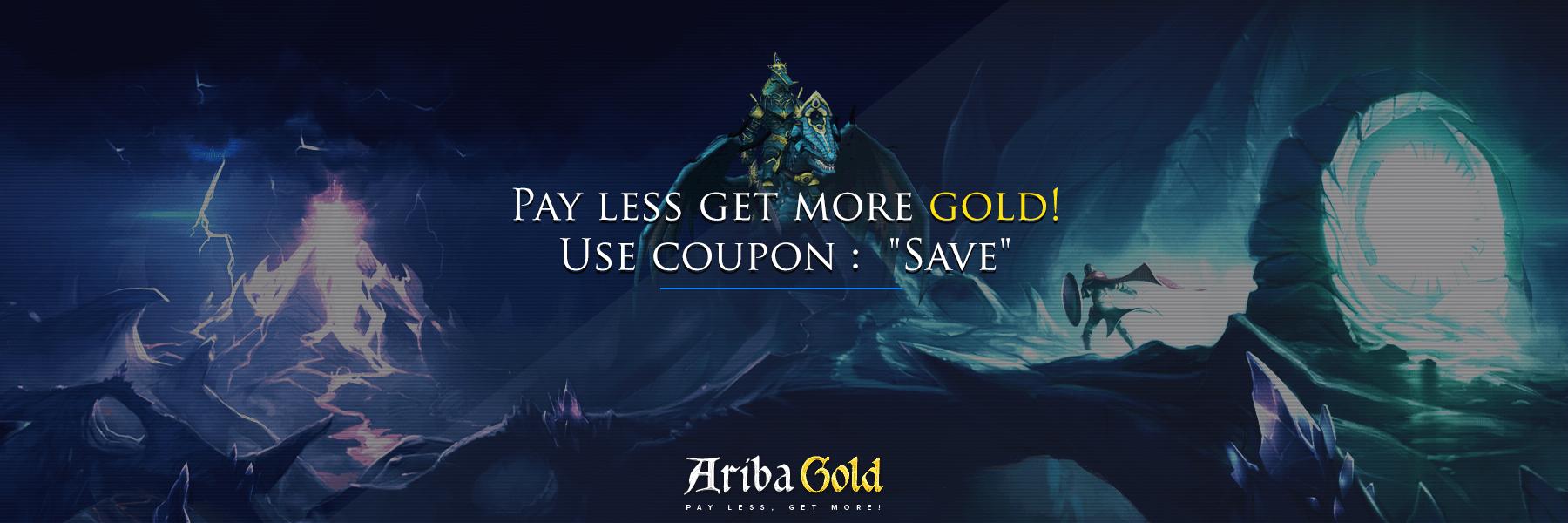 ariba gold buy runescape gold cheap osrs gold buy osrs gold